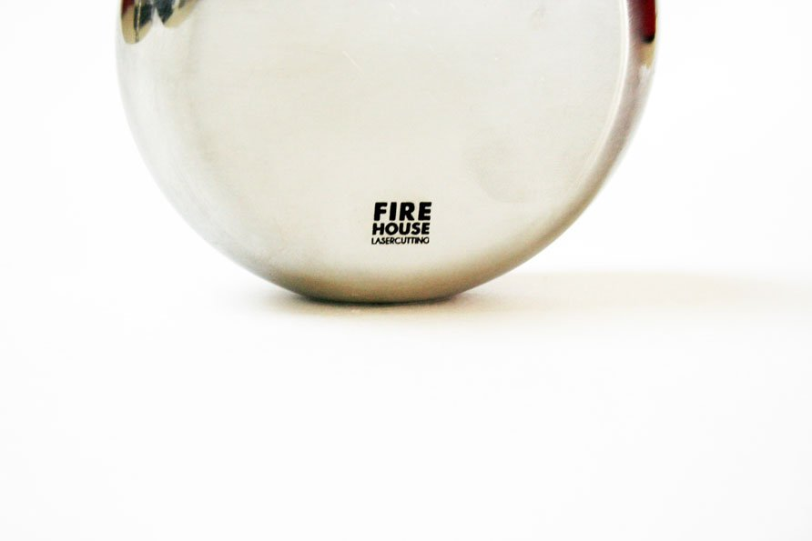Flask4