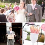 Pink-Wedding-Ideas-7