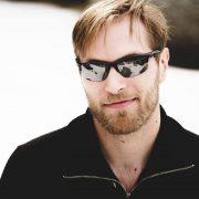Ryan Limbaugh, Bodyworker