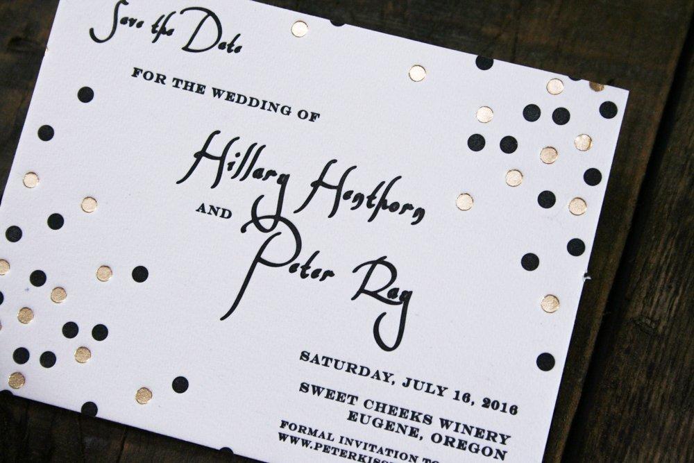 HillaryHenthorn3