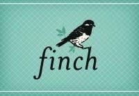 Shop Twin Ravens Press at Finch!