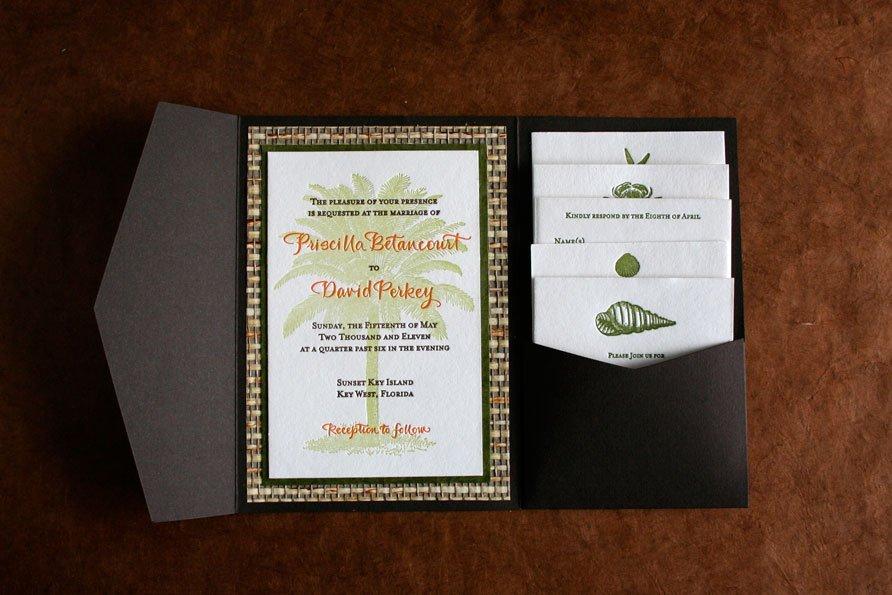 Weddings | Priscilla & David