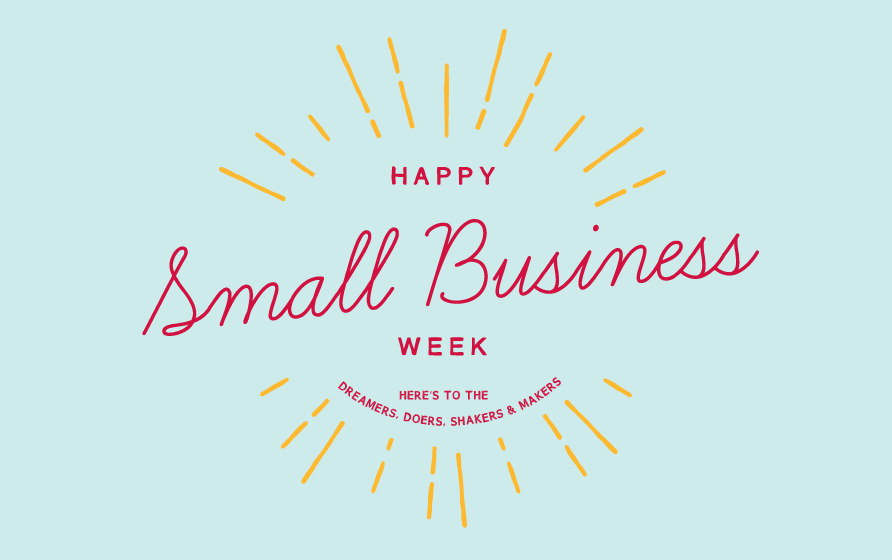 SmallBusinessWeek