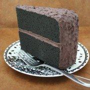 Post Cake!