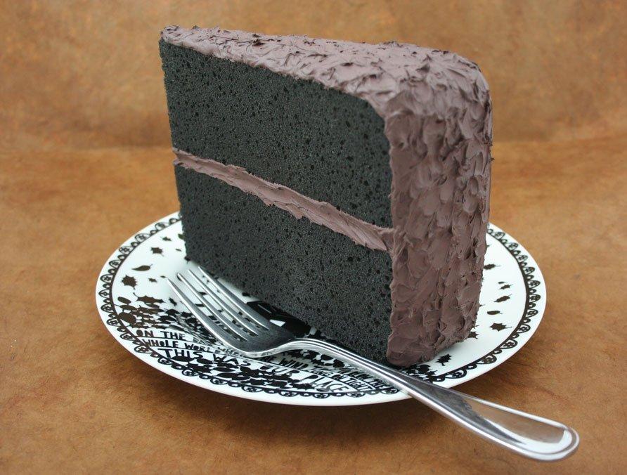 Postcake1