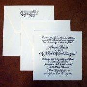 Weddings | Amanda & Rhett