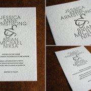 Weddings | Jessica & Brian