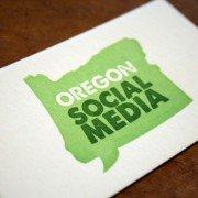 Custom Business Cards | Oregon Social Media