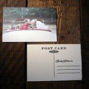 Send It As A Postcard!